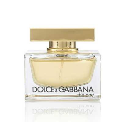 Вы можете заказать Dolce & Gabbana L'eau The one без предоплат прямо сейчас