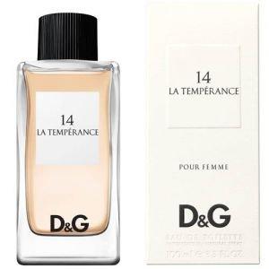 Вы можете заказать 14 La Temperance без предоплат прямо сейчас