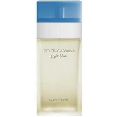 Вы можете заказать Dolce & Gabbana Light Blue без предоплат прямо сейчас