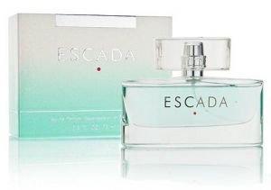 Вы можете заказать Escada Escada без предоплат прямо сейчас
