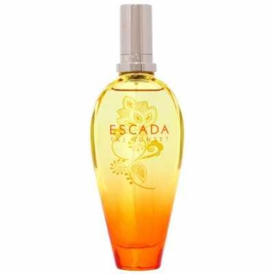 Вы можете заказать Escada Taj Sunset  без предоплат прямо сейчас