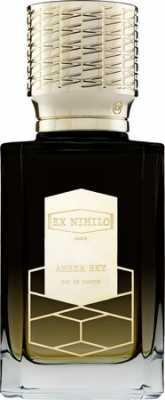 Вы можете заказать Ex Nihilo Amber Sky без предоплат прямо сейчас