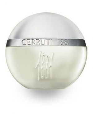 Вы можете заказать Cerruti 1881 Blanc Limited Edition без предоплат прямо сейчас