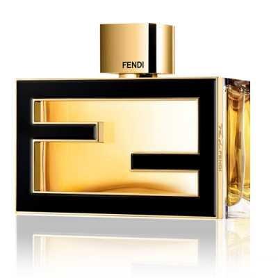 Вы можете заказать Fendi de fendi extreme без предоплат прямо сейчас