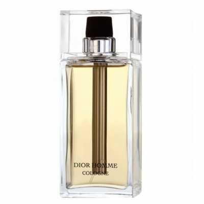 Вы можете заказать Dior Homme Cologne без предоплат прямо сейчас