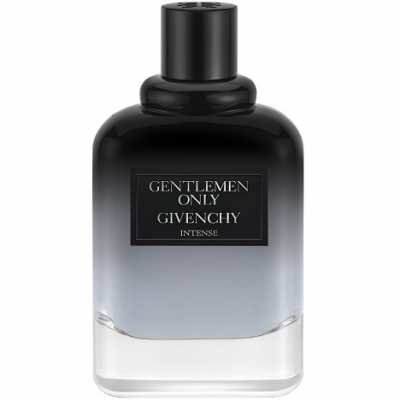 Вы можете заказать Givenchy Gentlemen Only Intense  без предоплат прямо сейчас