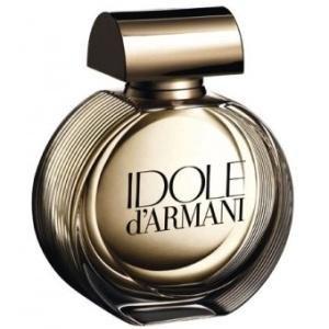 Вы можете заказать Giorgio Armani Idole без предоплат прямо сейчас
