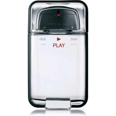 Вы можете заказать Givenchy Play Man без предоплат прямо сейчас