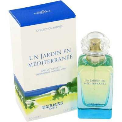 Вы можете заказать Hermes Un Jardin en Mediterranee без предоплат прямо сейчас