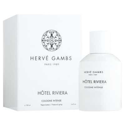 Вы можете заказать Herve Gambs Hotel Riviera без предоплат прямо сейчас
