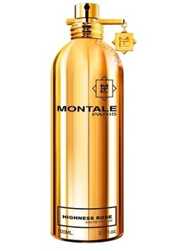 Вы можете заказать Montale Highness Rose без предоплат прямо сейчас