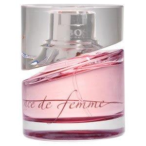 Вы можете заказать Hugo Boss Femme essence без предоплат прямо сейчас