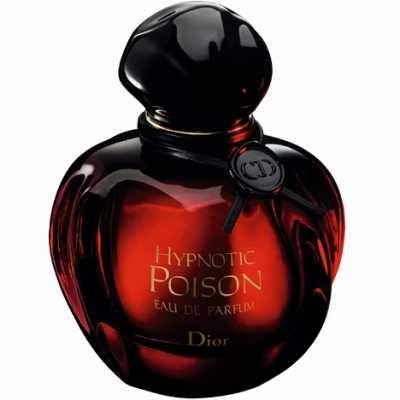 Вы можете заказать Christian Dior Hypnotic Poison без предоплат прямо сейчас