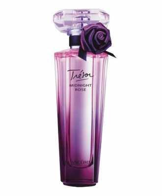 Вы можете заказать Lancome Tresor Midnight Rose  без предоплат прямо сейчас