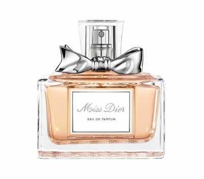 Вы можете заказать Tester Christian Dior Miss Dior Eau De Parfum без предоплат прямо сейчас