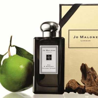 Вы можете заказать Jo Malone Oud and Bergamot без предоплат прямо сейчас
