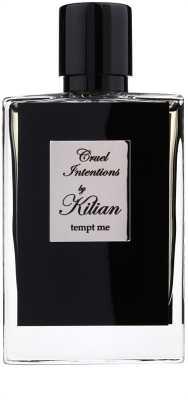Вы можете заказать Kilian Cruel Intentions без предоплат прямо сейчас