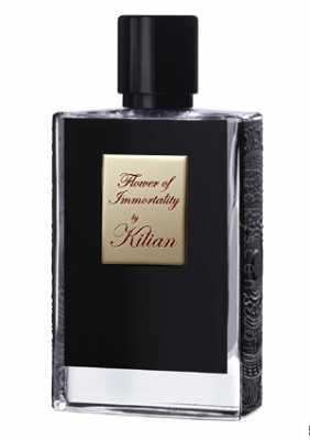 Вы можете заказать Kilian Flower of Immortality без предоплат прямо сейчас