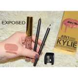 Kylie Birthday Edition EXPOSED 4 в 1