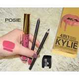 Kylie Birthday Edition POSIE 4 в 1