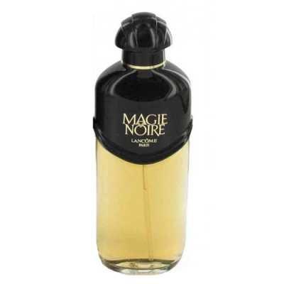 Вы можете заказать Lancome Magie Noire без предоплат прямо сейчас