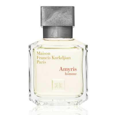 Вы можете заказать Maison Francis Kurkdjian Amyris Homme без предоплат прямо сейчас