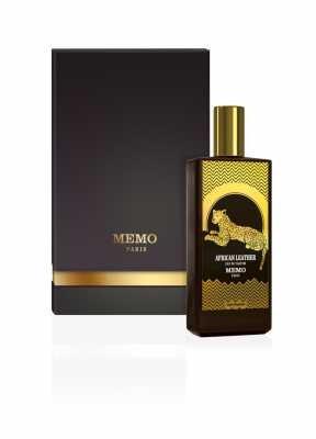 Вы можете заказать Memo African Leather без предоплат прямо сейчас