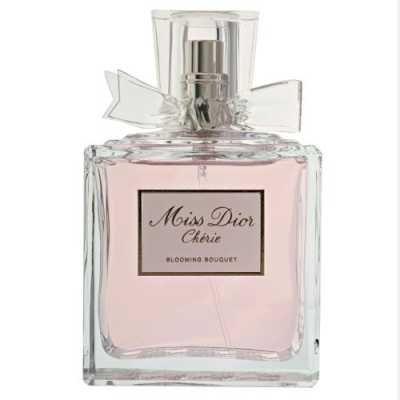 Вы можете заказать Christian Dior Miss Dior Cherie без предоплат прямо сейчас