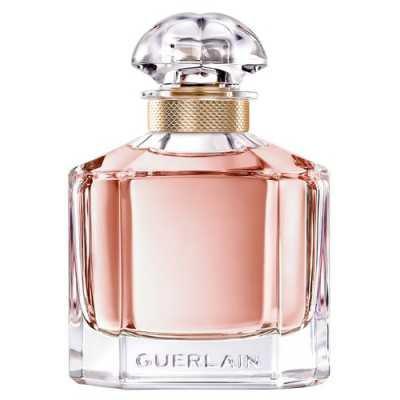 Вы можете заказать Guerlain Mon Guerlain без предоплат прямо сейчас