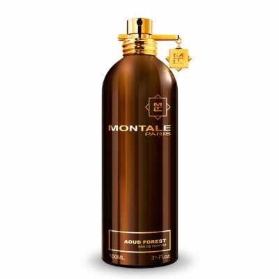 Вы можете заказать Montale Aoud Forest без предоплат прямо сейчас