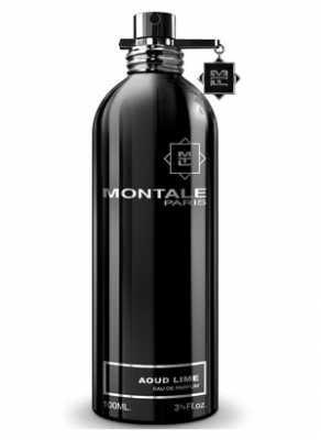 Вы можете заказать Montale Aoud Lime без предоплат прямо сейчас