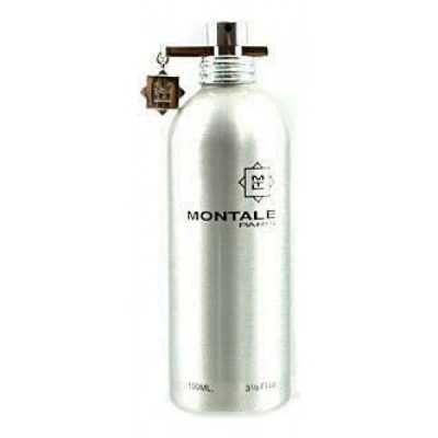 Вы можете заказать Montale Aoud Pur Oriental без предоплат прямо сейчас