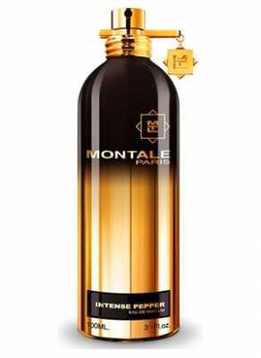 Вы можете заказать Montale Intense Pepper без предоплат прямо сейчас