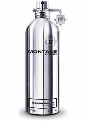 Вы можете заказать Montale Mango Manga без предоплат прямо сейчас