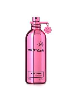 Вы можете заказать Montale Pink Extasy без предоплат прямо сейчас