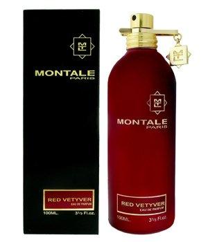 Вы можете заказать Montale Red Vetyver без предоплат прямо сейчас
