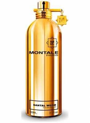Вы можете заказать Montale Santal Wood без предоплат прямо сейчас
