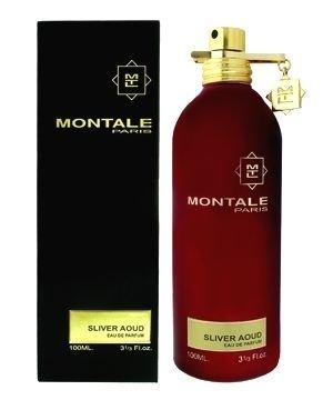 Вы можете заказать Montale Sliver Aoud без предоплат прямо сейчас
