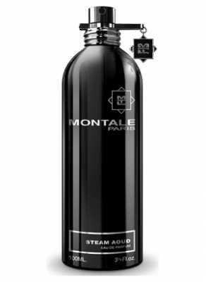 Вы можете заказать Montale Steam Aoud без предоплат прямо сейчас