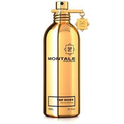 Вы можете заказать Montale Taif Roses без предоплат прямо сейчас