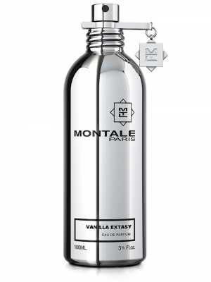 Вы можете заказать Montale Vanilla Extasy без предоплат прямо сейчас