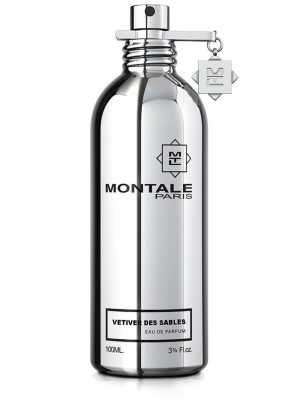 Вы можете заказать Montale Vetiver Des Sables без предоплат прямо сейчас
