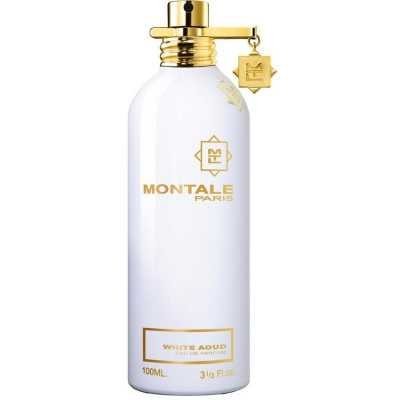 Вы можете заказать Montale White Aoud без предоплат прямо сейчас