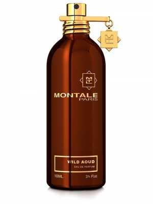Вы можете заказать Montale Wild Aoud без предоплат прямо сейчас