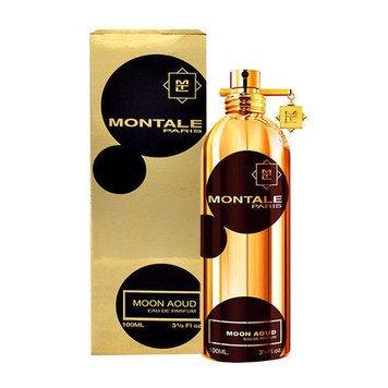 Вы можете заказать Montale Moon Aoud без предоплат прямо сейчас