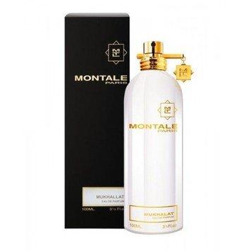 Вы можете заказать Montale Mukhallat без предоплат прямо сейчас
