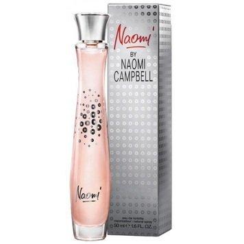 Вы можете заказать Naomi Campbell Naomi без предоплат прямо сейчас