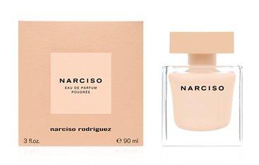 Вы можете заказать Narciso Poudree без предоплат прямо сейчас
