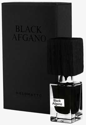 Вы можете заказать Nasomatto Black Afgano без предоплат прямо сейчас