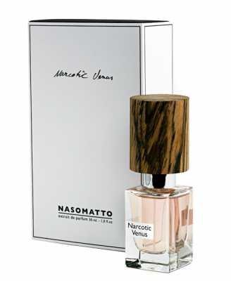 Вы можете заказать Nasomato Narcotic Venus без предоплат прямо сейчас